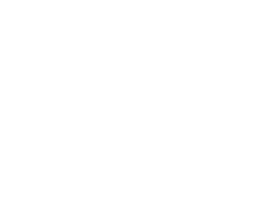 dots-2